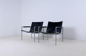 voor-spectr-stoelen