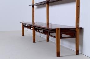 william-watting-scanflex-fristho-bookcase-shelving-unit-v