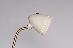 egg-lamp-ind-voor