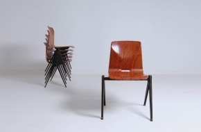 thumbs_pagholz-brown-galvanitas-stacking-coupling-chairs-fifties-rietveld-prouve-friso-kramer-style-industrial-dutch-3